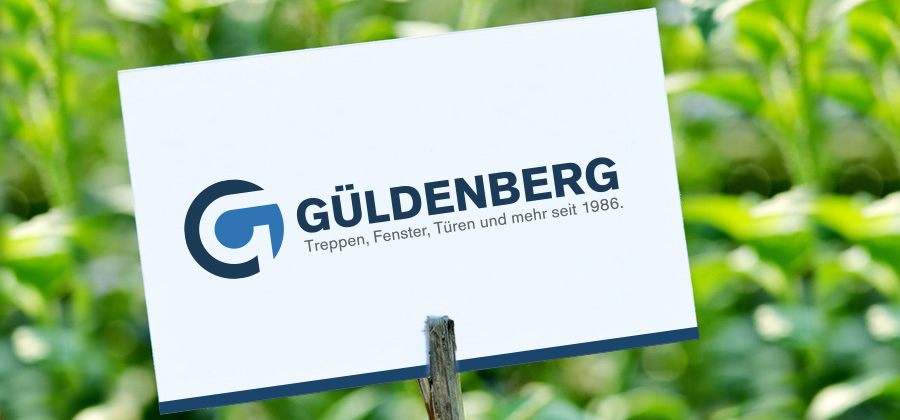 corporate_gueldenberg