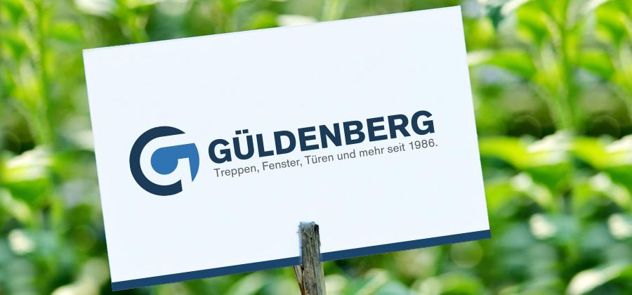 corporate_gueldenberg